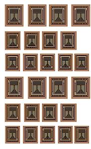 bank_windows