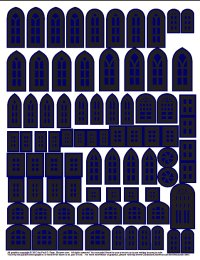 cello_all_black_on_blue