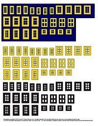 cello_square_windows_gold_on_blue