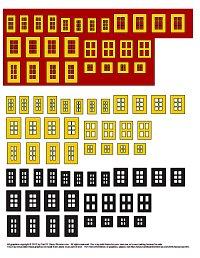 cello_square_windows_gold_on_red