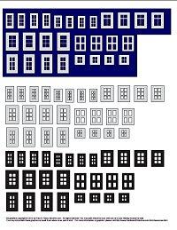 cello_square_windows_silver_on_blue