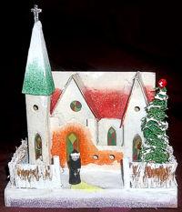 toms_hacienda_church_200