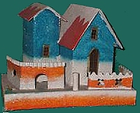 blue_and_orange_house_small