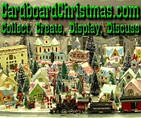 Click to jump to the CardboardChristmas.com page.