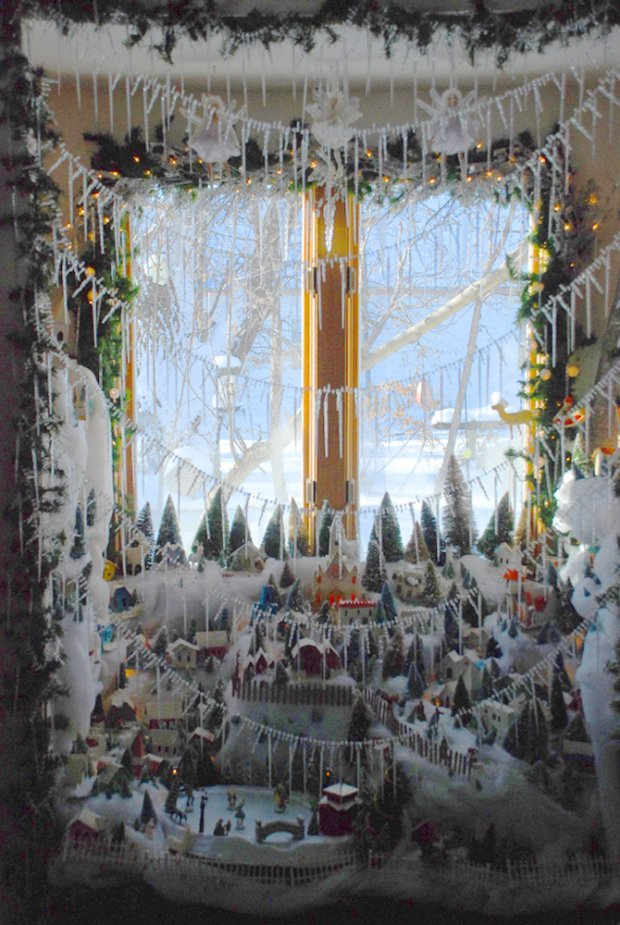 Where To Buy Christmas Village Houses 28 Images